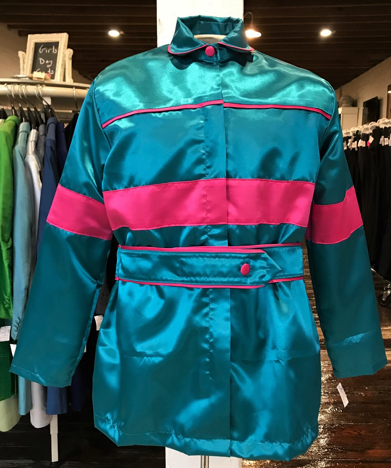 tealpinksilks